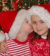 Christmas_06_20