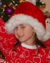 Christmas_06_29